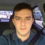 Felipe Baruel